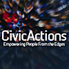 Civic Actions