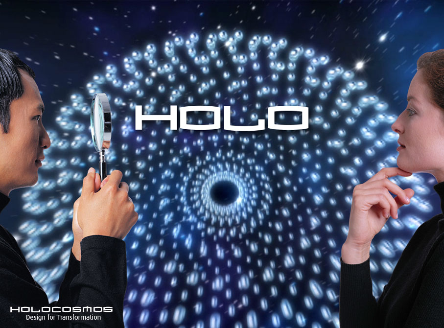 HOLO-iPad-People-Design-by-HoloCosmos